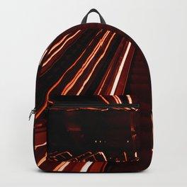 Public Hotel Backpack