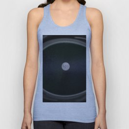 What i See Unisex Tank Top