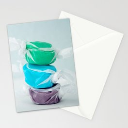 Taffy Two Stationery Cards