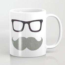 Geek Chic Coffee Mug