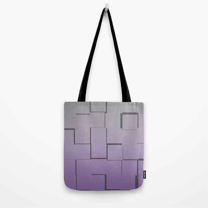 Pillow #T2 Tote Bag