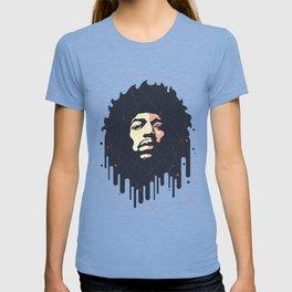 JIMI 0601 T-shirt