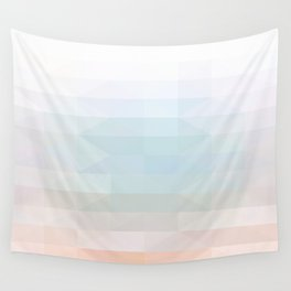 Heaven Wall Tapestry