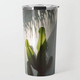SoCal Shadows Travel Mug