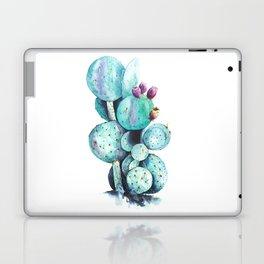 Cactus Love Laptop & iPad Skin