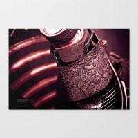 air jordan Canvas Prints featuring Air Jordan XX by TJAguilar Photos