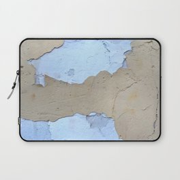 019 Laptop Sleeve