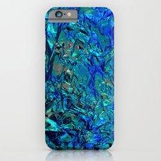 C13D Mermaid Slim Case iPhone 6s