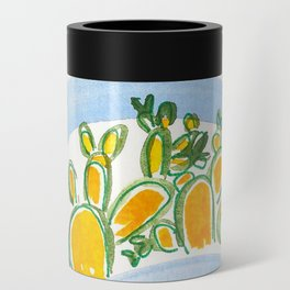 Plant Squad Can Cooler