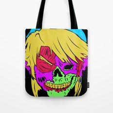 Dead Link Tote Bag