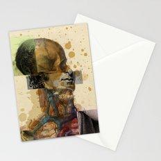 Sullgom Stationery Cards