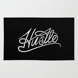 Hustle Rug