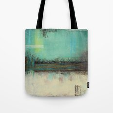 Other side Tote Bag
