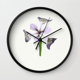 All Time is unredeemable Wall Clock