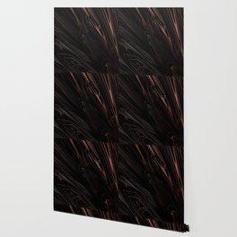 Quiero Estar Contigo Wallpaper