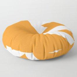 7413 Floor Pillow
