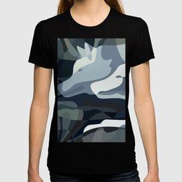 Silvern T-shirt