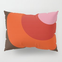 Gleti Pillow Sham