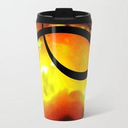 Aestus Travel Mug