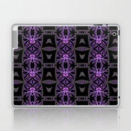Funky Tribe Laptop & iPad Skin