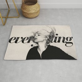 Everything Rug