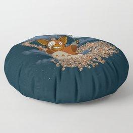 My Mogwai Gizmoro Floor Pillow