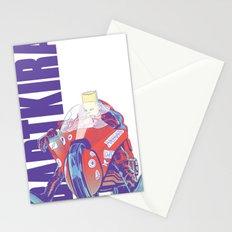 Bartkira on Motorcylce Stationery Cards