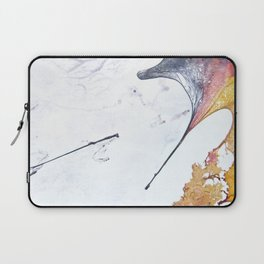 Fossils 62 Laptop Sleeve