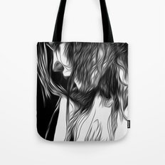 day for us Tote Bag