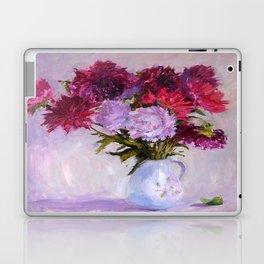 Still life # 19 Laptop & iPad Skin