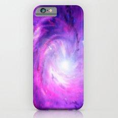 Lagoon Nebula  Slim Case iPhone 6s