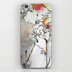 Cusp iPhone & iPod Skin