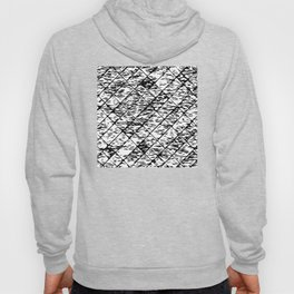 Lines pattern,abstract background Hoody