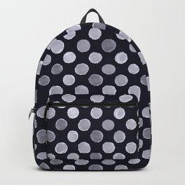 Vesper Dots Backpack