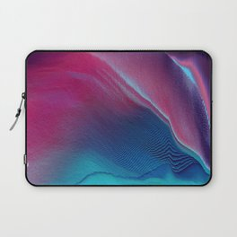 At least you're making something out of your miserable life Laptop Sleeve