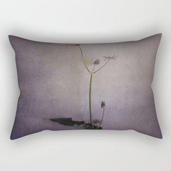MY LUMINOSITY Rectangular Pillow