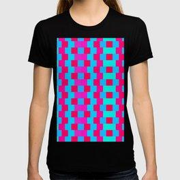 Rubies T-shirt