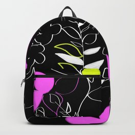 Naturshka 4 Backpack