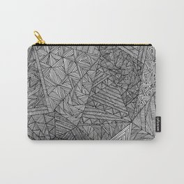 Brain Fart Carry-All Pouch