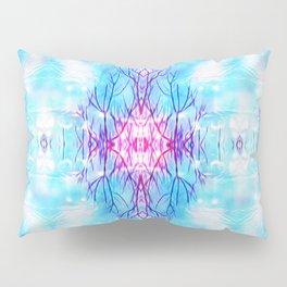 iDeal - Dreamy Pillow Sham