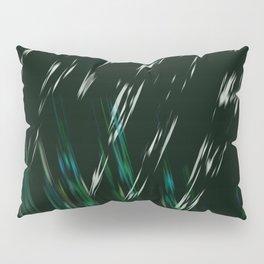 stormy summer Pillow Sham