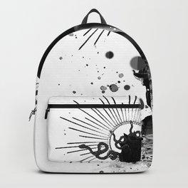 Stheno Backpack