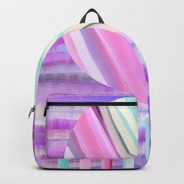 Transmission Backpack