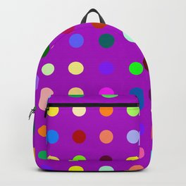 Candesartan Backpack