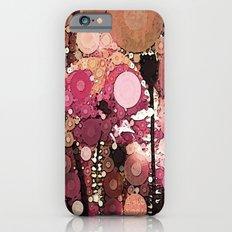::  Poppy-Dew :: Slim Case iPhone 6s