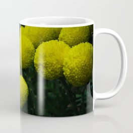 Urban Botanics Coffee Mug