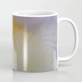 Gladiolus - Iris - JUSTART © Coffee Mug