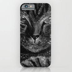 Cool cat Slim Case iPhone 6s