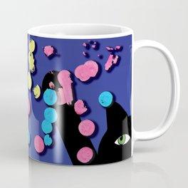 Mischief Coffee Mug