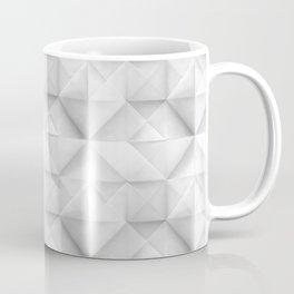 Unfold 2 Coffee Mug